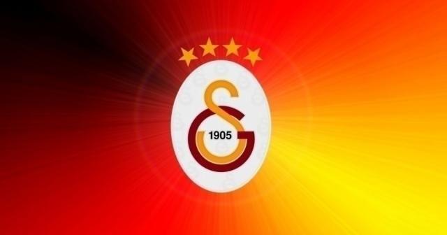Galatasaray Elabdellaoui'yi KAP'a bildirdi