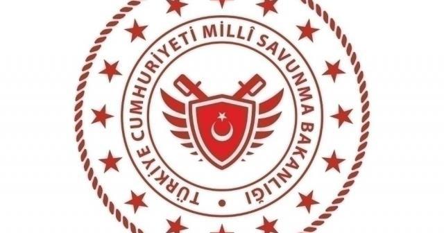 Medipol Başakşehir Avrupa'ya veda etti