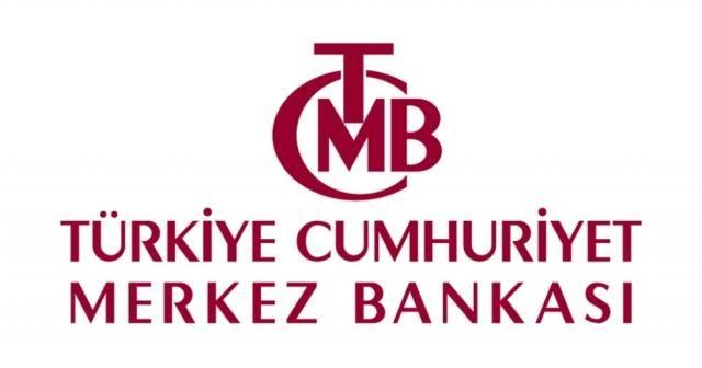 """TCMB: """"Piyasalarda oluşan fiyat gelişmeleri yakından izlenmektedir"""""""