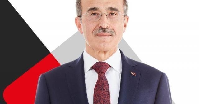 """""""Savunma sanayiinin her ne imkanı varsa kardeş Azerbaycan'ın yanındadır"""""""