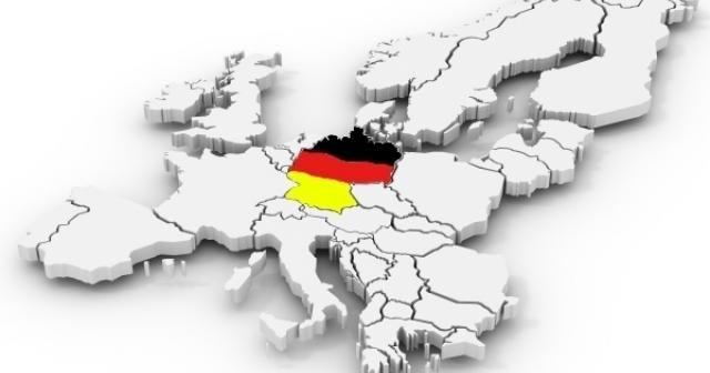 Almanya Yunanistan'dan bin 500 mülteci daha alacak