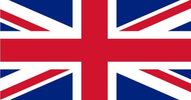 İngiltere Sağlık Bakanı'ndan ulusal karantina uyarısı
