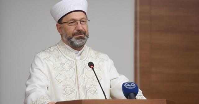 Kariye Camii, 30 Ekim'de Cuma namazı ile birlikte yeniden ibadete açılacak