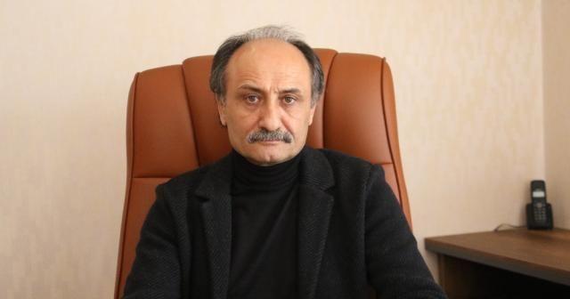 """Bilişim Uzmanı Prof. Dr. Alkan: """"WhatsApp ne yapıyorsa Telegram da onu yapıyor"""""""