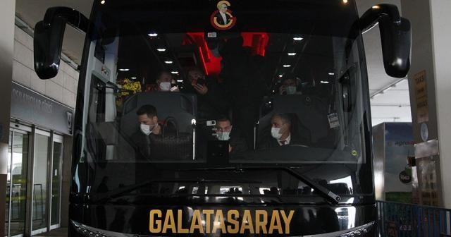 Konya Galatasaray