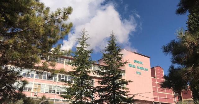 Türkşeker fabrikaları 153 günlük üretim döneminde rekor kırdı