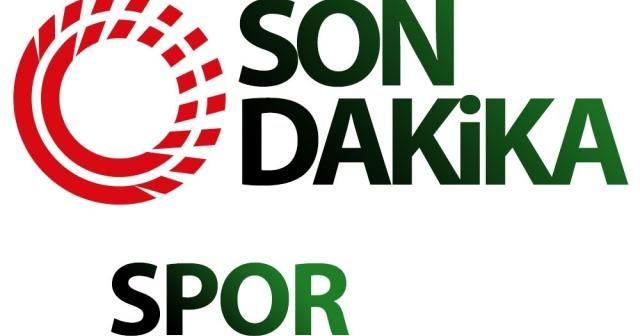 Galatasaray, bir oyuncunun korona virüs testinin pozitif çıktığını duyurdu