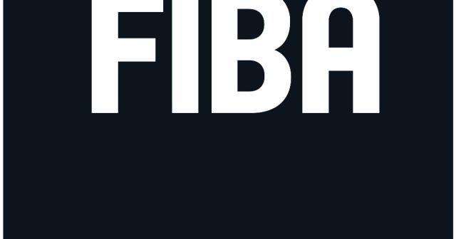 FIBA'dan Yener Yılmaz ve Rüştü Nuran'a görev