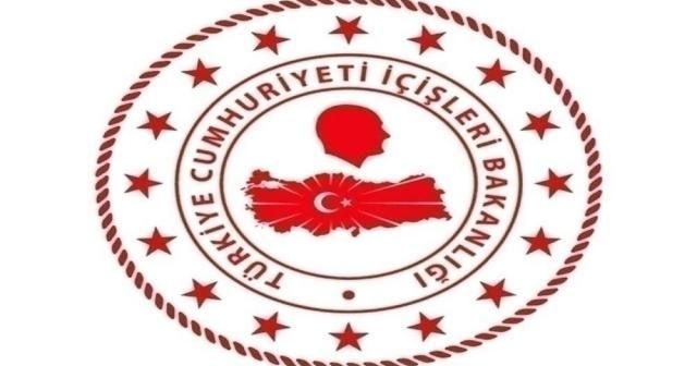 İçişleri Bakanlığı 6 belediye hakkında gri pasaport soruşturması başlattı