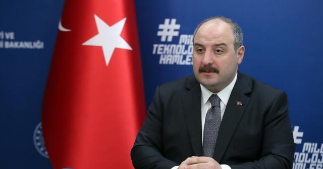 """Bakan Varank: Başvurular Pazartesi gününden itibaren E-Devlet aracılığıyla yapılabilecek"""""""