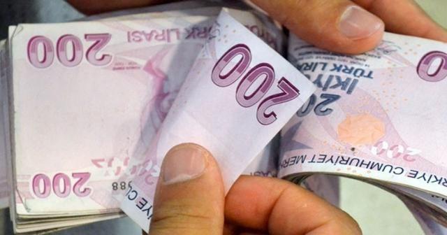 Banka şube çalışma sürelerinde emekliler için düzenleme