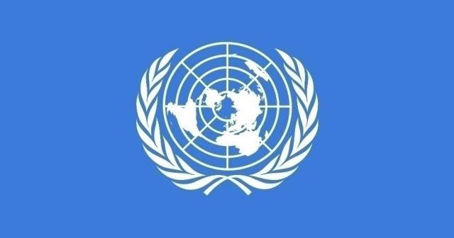 """BM: İsrail-Filistin arasındaki çatışma bölgeyi """"kontrol edilemez"""" bir krize sürükleyebilir"""
