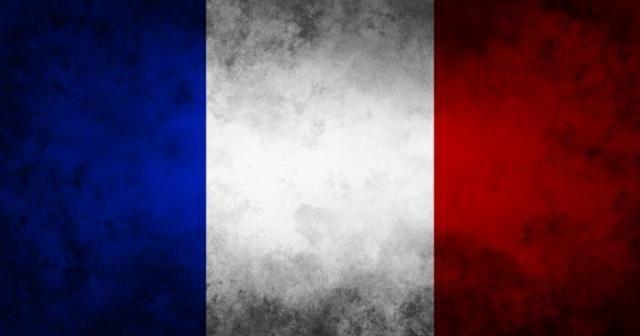 Fransa'dan Sudan'a 1.5 milyar dolarlık kredi