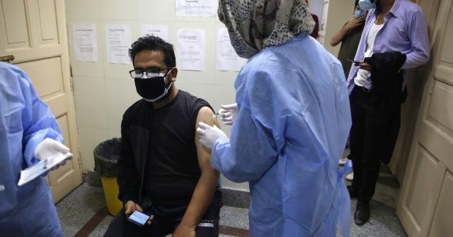 Hindistan'da can kaybında yeni rekor: 3 bin 689 kişi öldü