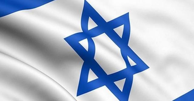 İsrail, Hamas komutanını öldürdü