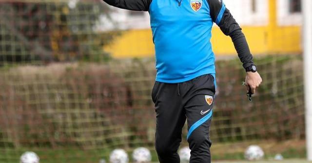 """Kayserispor Teknik Direktörü Koşukavak: """"Hep beraber inandık ve başardık"""""""