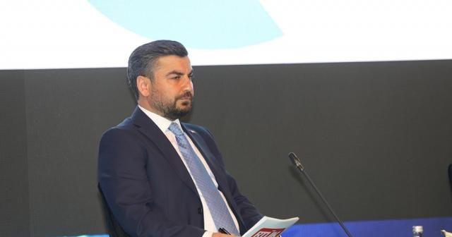 """RTÜK Başkanı Şahin: """"RTÜK'ü iktidarın savunucusu ilan etmek en kibar tabirle aymazlıktır"""""""