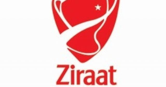 Türkiye Kupası, İzmir'de sahibini buluyor