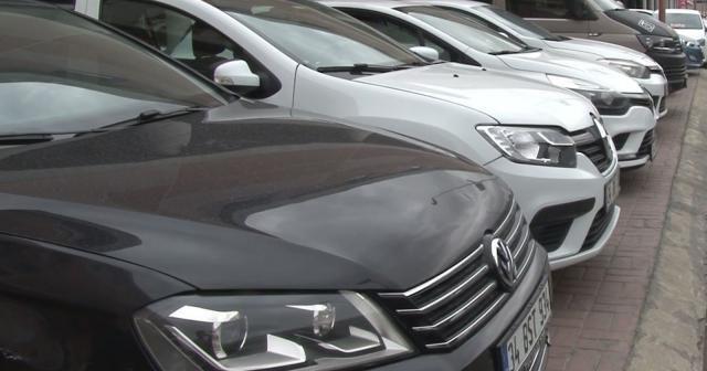 Araç sayısı artmasına rağmen kaza ve can kaybı azaldı