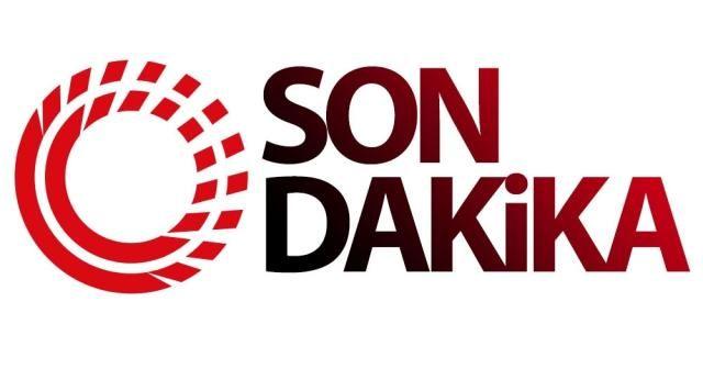 HDP Beyoğlu İlçe Başkanı Mehmet Sait Bor PKK/KCK- PYD ve YPG operasyonunda gözaltına alındı