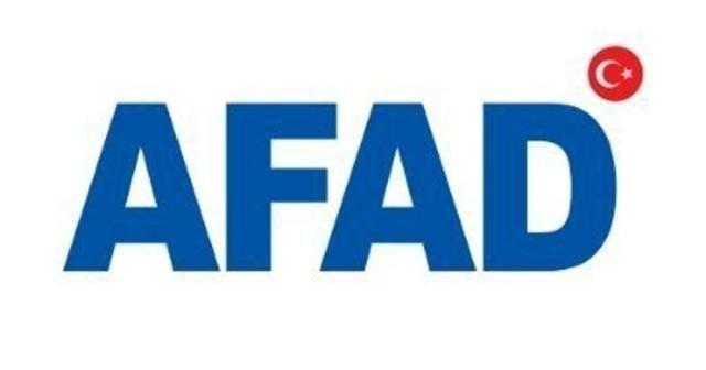 AFAD, Üniversitenin Deprem Araştırma Projesine Destek Sunacak
