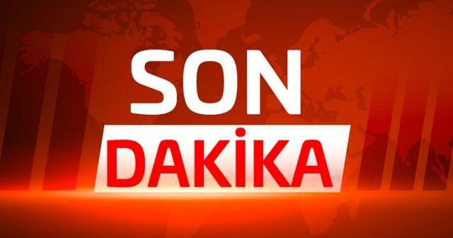 """Bakan Pakdemirli: """"İzmir Ödemiş yangını kontrol altına alındı"""""""