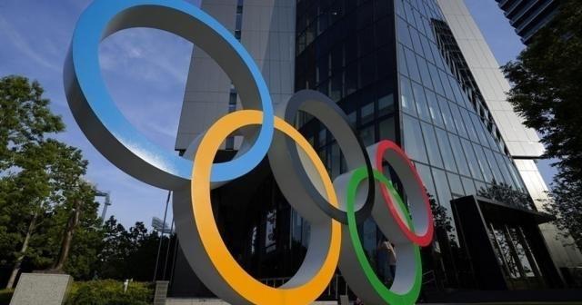 Eda Erdem Dündar, olimpiyat açılışında Türk bayrağını taşıyamayacak