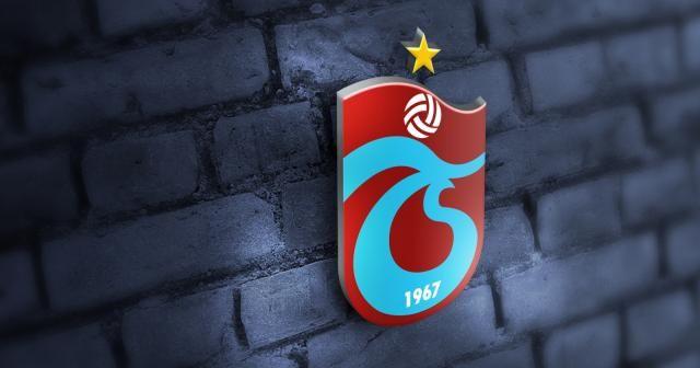 Trabzonspor, Dorukhan Toköz'ü resmen açıkladı