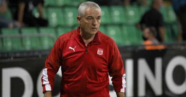 UEFA Avrupa Konferans Ligi: Petrocub: 0 - Sivasspor: 1 (Maç sonucu)
