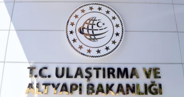 Ulaştırma ve Altyapı Bakanlığı bayramda yola çıkacak vatandaşlara bilgilendirmede bulundu