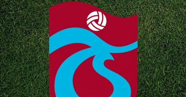 Trabzonspor'un, Molde maçı programı belli oldu