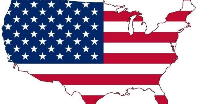 ABD, Rus kripto para borsasına yaptırım uyguladı