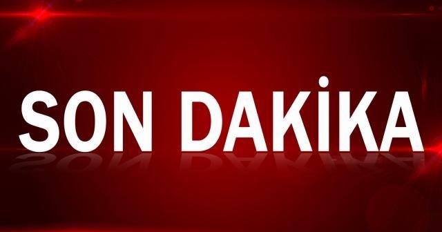 """AFAD: """"Tokat'ın Niksar ilçesinde saat 19.09'da 4,3 büyüklüğünde bir deprem meydana geldi."""""""