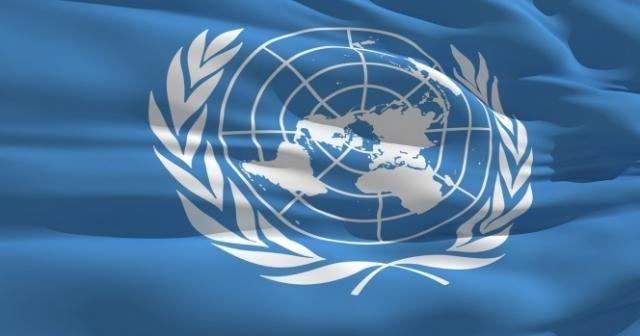BM, ABD-Meksika sınırındaki Haitili göçmenleri kabul etmesi için Brezilya ile görüştü