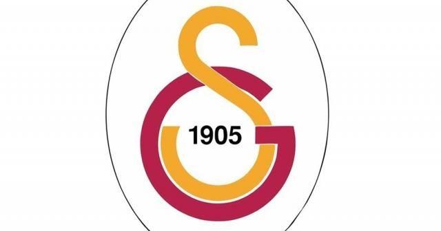 Galatasaray'a özel kozmetik ürünleri