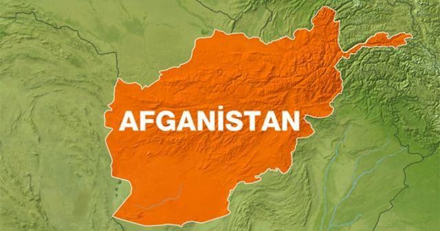 """Taliban: """"Afganistan'daki AB misyonunun yeniden başlatılması memnuniyetle karşıladığımız bir adımdır"""""""