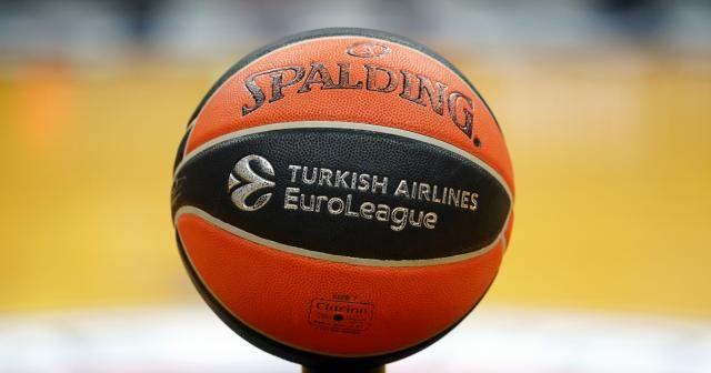 THY Euroleague: ALBA Berlin: 84 - Fenerbahçe: 70