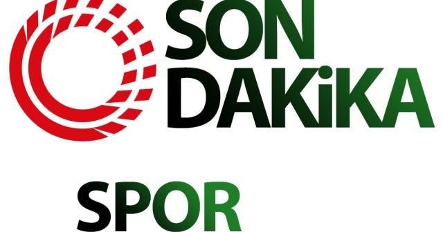 Türkiye Futbol Federasyonu, Ferhat Gündoğdu'nun Mekez Hakem Kurulu Başkanı olduğunu açıkladı