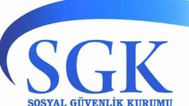 SGK Borç Sorgula SSK Bağkur SGK Hizmet Dökümü TC Kimlik No İle SGK Prim Sorgulama