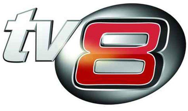 tv8 t252rksat 4a yeni frekans ve kanal ayarları tv8 kanal ayarı