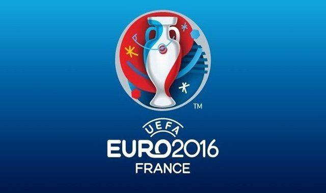 Euro 2016'da Türkiye'nin rakipleri kimler