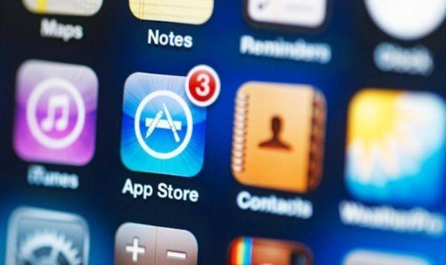 İşte telefonunuzun şarjını bitiren uygulamalar
