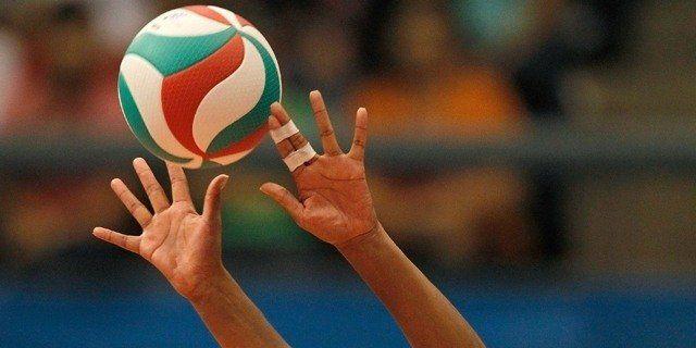 VakıfBank Spor Kulübü ne zaman kuruldu - Vakıfbank dünya şampiyonu