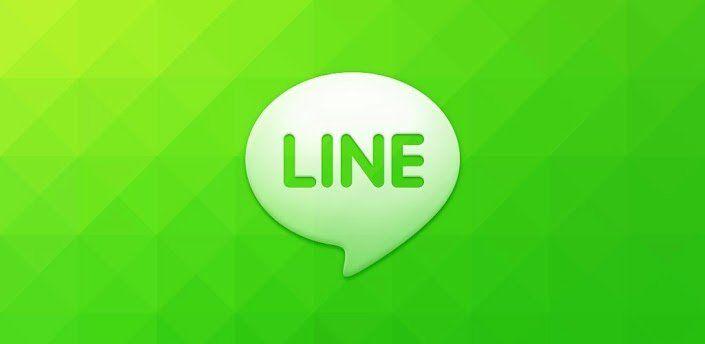 430 milyon Line kullanıcısı tehlikede