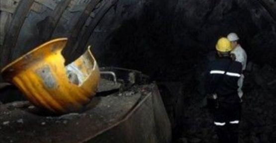 Soma maden şehitleri sivil terör kapsamında