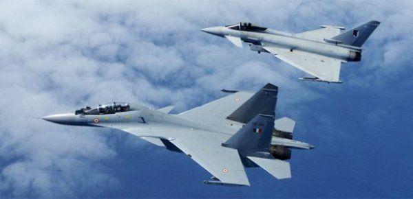 IŞİD'i Rus savaş uçaklarıyla vuracak