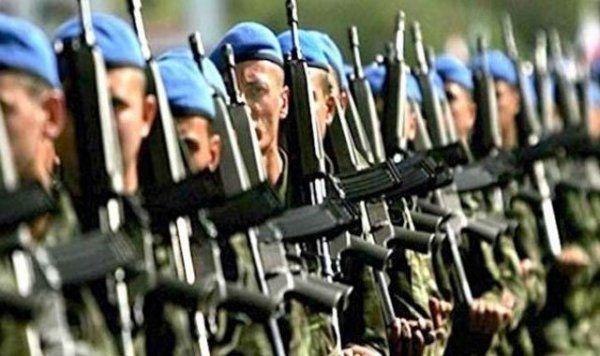 Bedelli askerlik çıkacak mı, bedelli askerlik son durum haberleri ve bedelli askerlik 2014