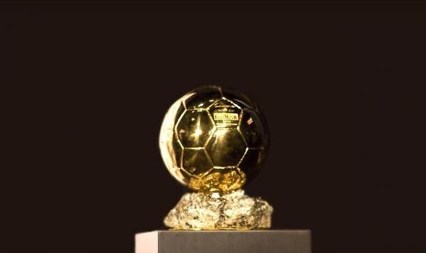 İşte Dünya Kupası Altın Top adayları