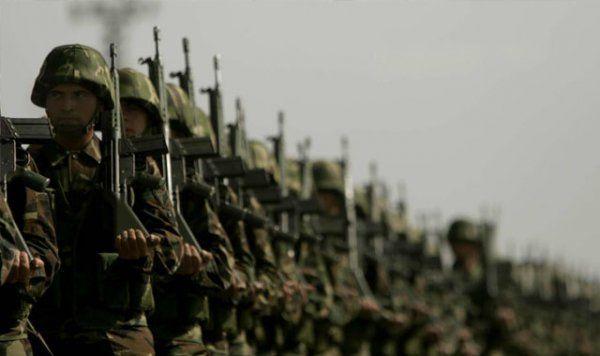 Bedelli askerlik için CHP'den şaşırtan hamle