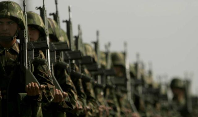 Bedelli askerlik e-devlet başvuru işlemleri